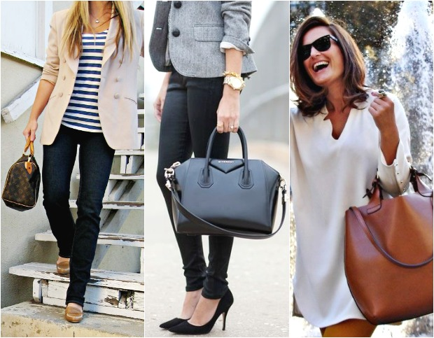 40-anni-handbag