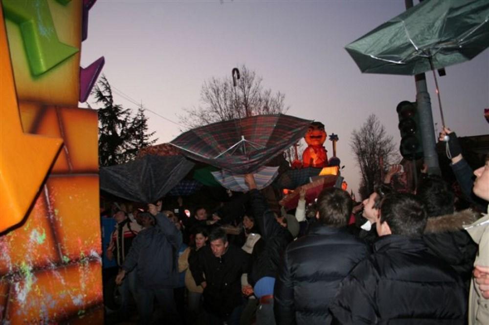 karnaval-v-fano-5