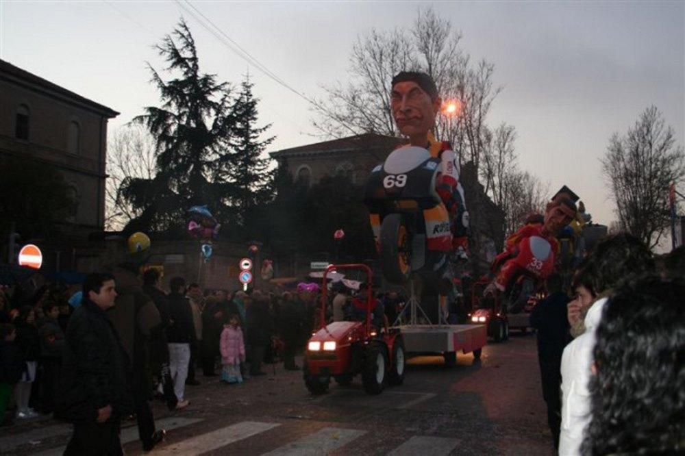 karnaval-v-fano-6