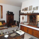 Итальянские дома часть 2