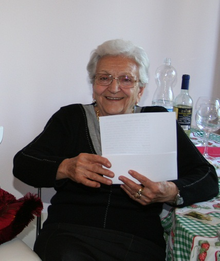 italyanskie-stariki-1