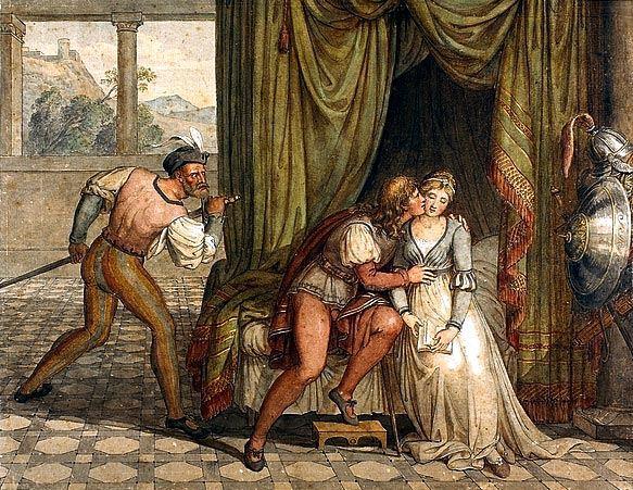 Koch,-Paolo-i-Francesca,-1805