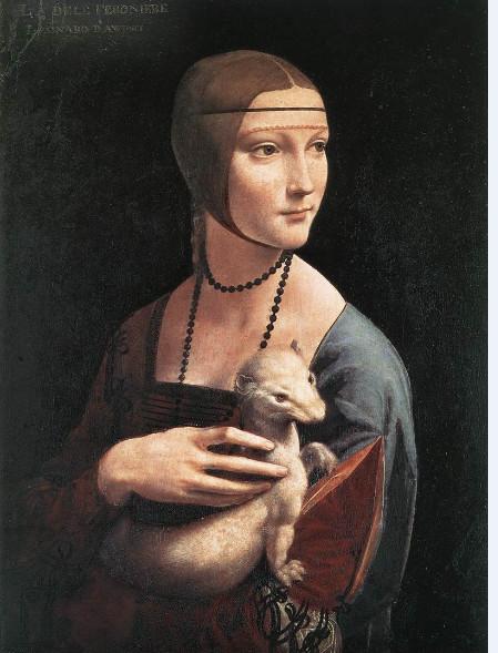 Leonardo-da-Vinci-Dama-s-gornostaem