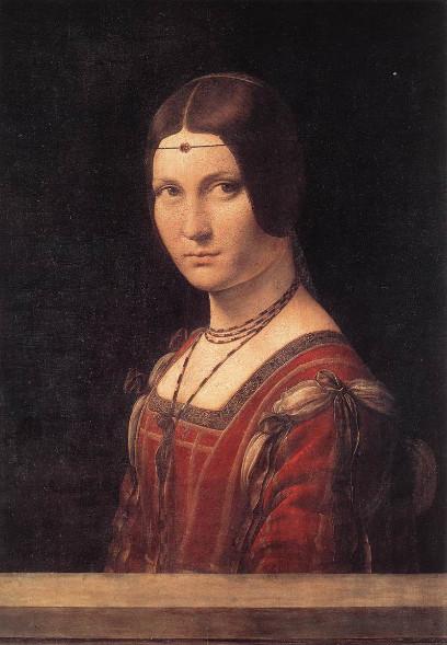 Leonardpda-Vinci-Prekrasnaia-Ferroniere