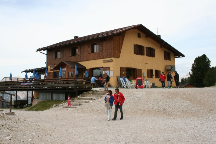 фото на высоте 2220 метров, магазинчик и бар, Мизурина