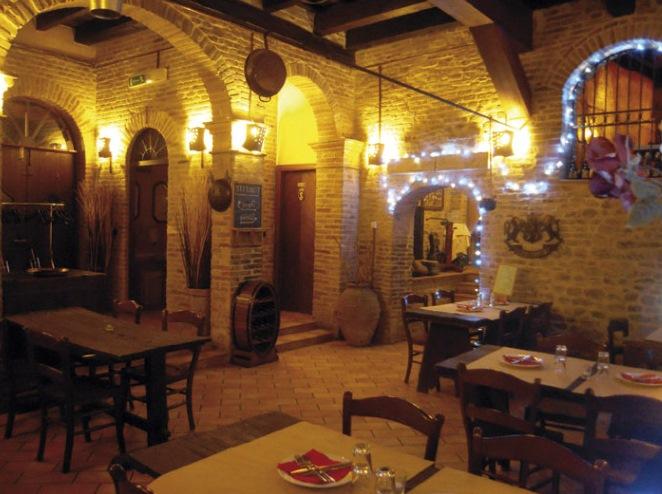 Restoran-Mastin-Vecchio-v-Gradare