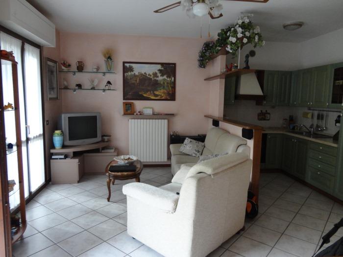italyanskie-doma-dom-rene-3