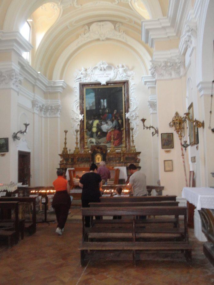 cherkov-San-Giovanni-Batista-v-gradare