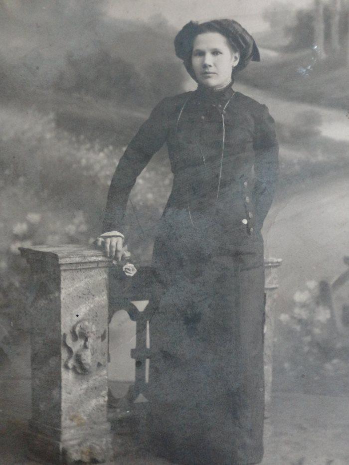 elena-gelvanovskaia-pic