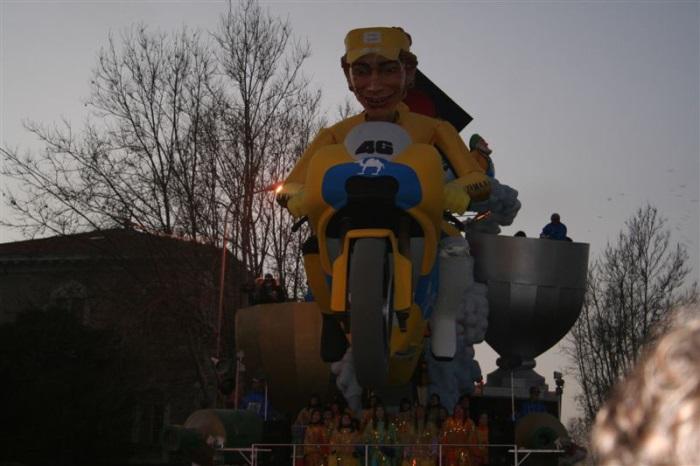 karnaval-v-fano-3