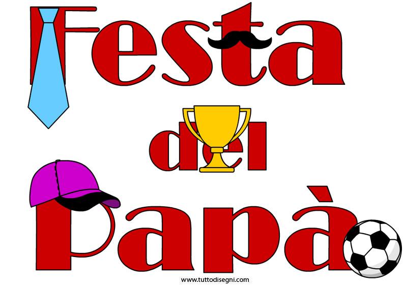 festa-papa-20131