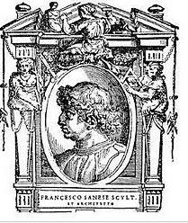 izobrajenie-MARTINI-Francesco-di-Giorgio