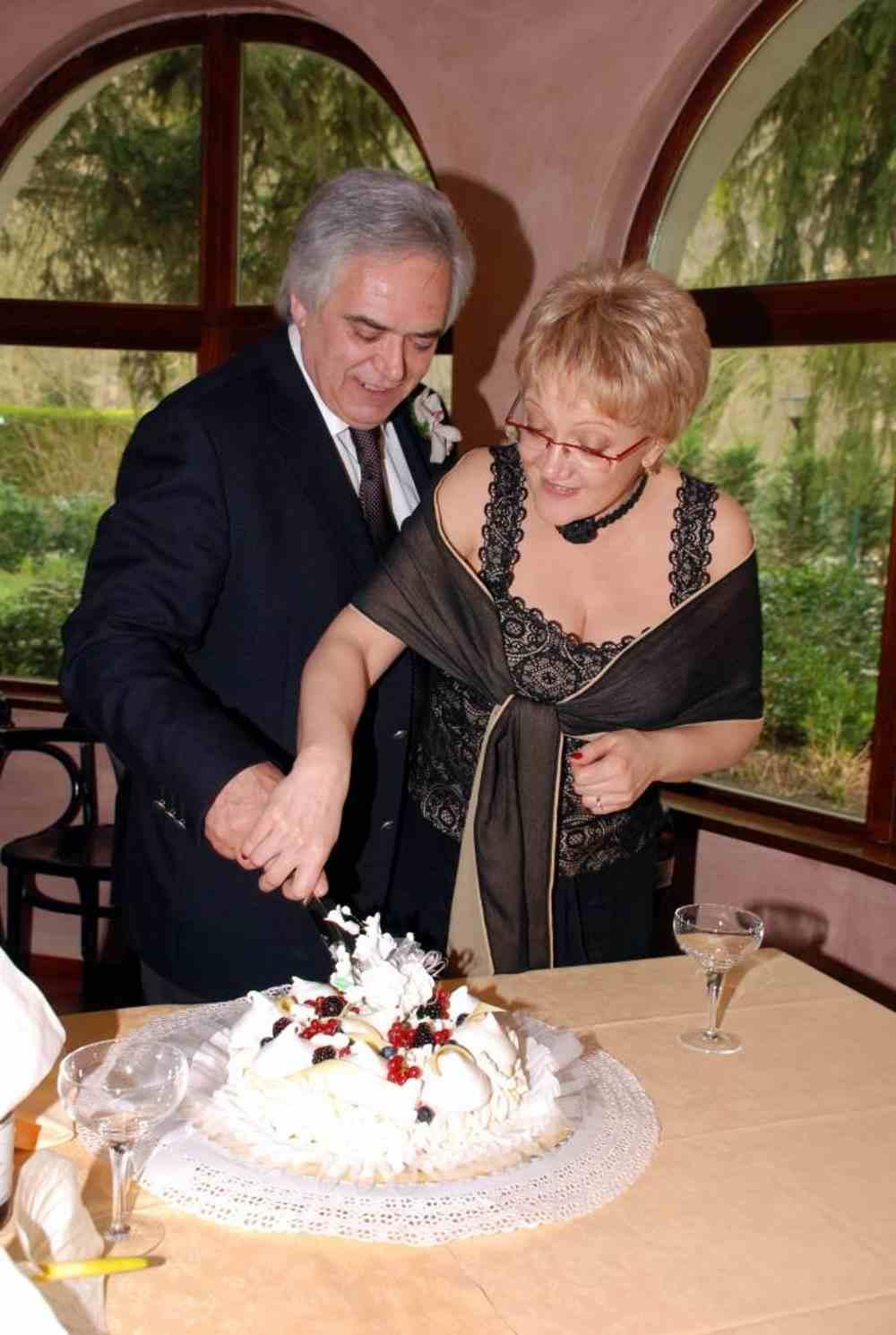 выйти замуж за итальянца и быть счастливой