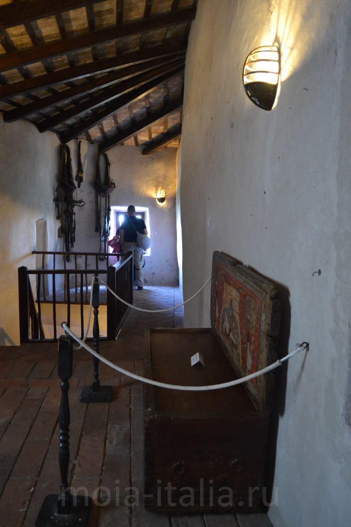montebello-castello-ma