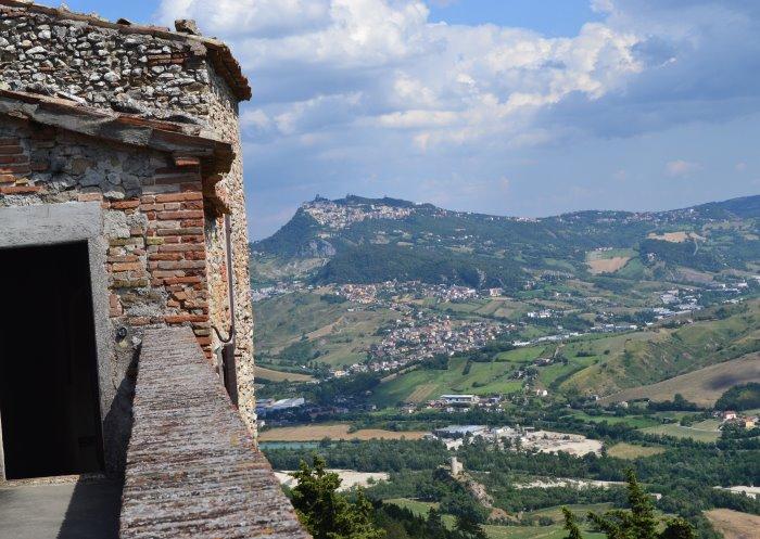 montebello-castello-qq