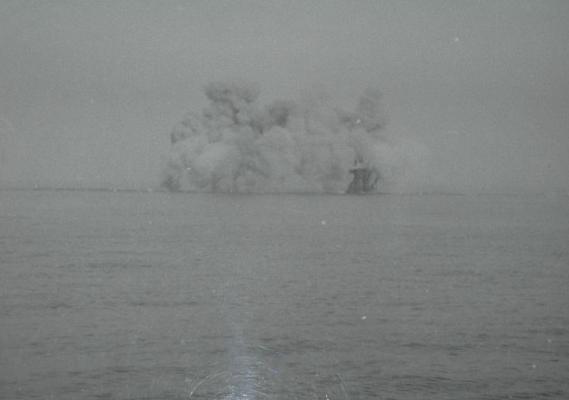 ostrov-ros-s