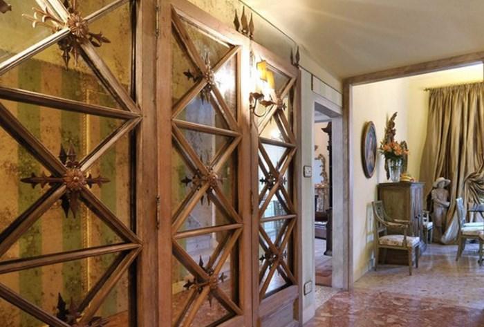 palazzo-Tizian-Venezia-sal-3