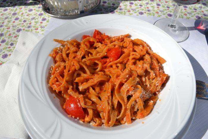 piatto-al-ristorante