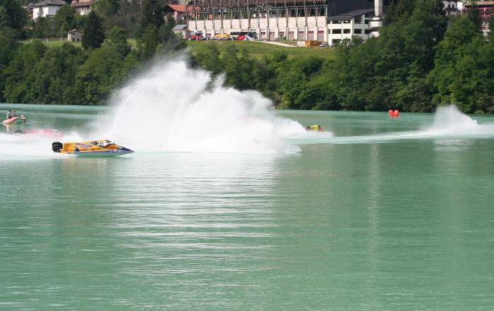 powerboating-Auronzo-2007-t