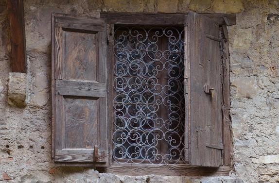 фото дома Тициана -b