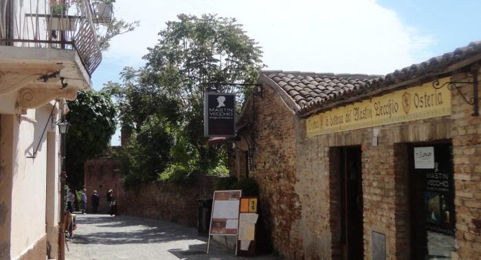 restoran-Mastin-Vecchio-v-Gradare-1
