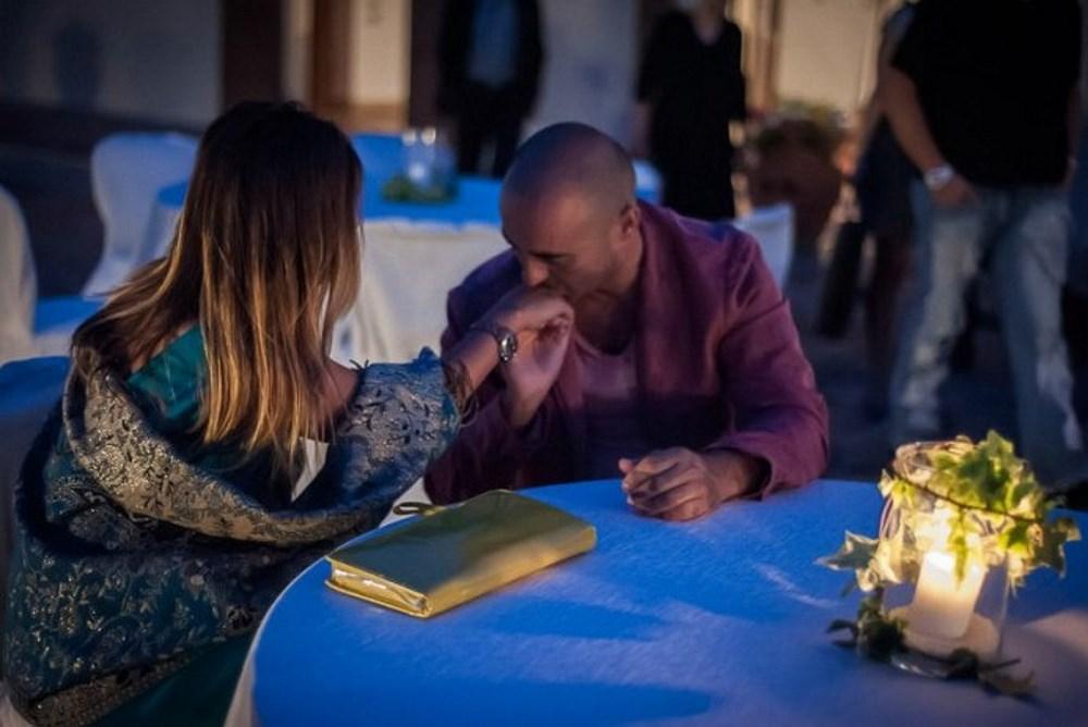 итальянцы галантно ухаживают, но долго созревают на брак