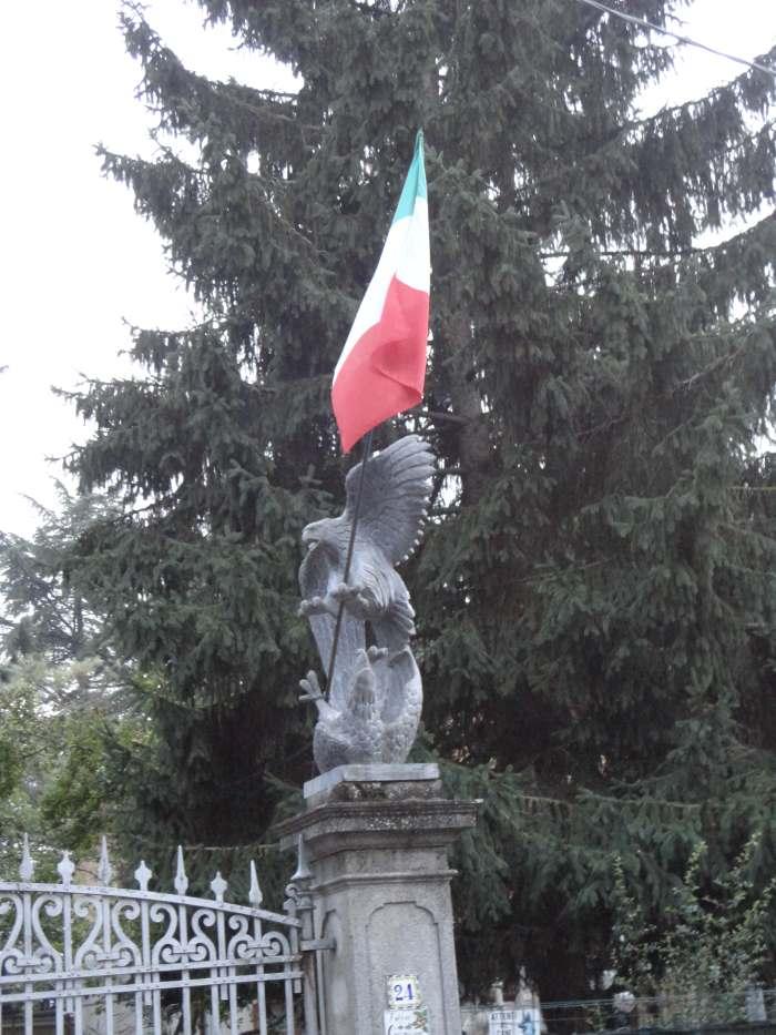 villa-Mussolini-Carpena-Preddapio-vhod